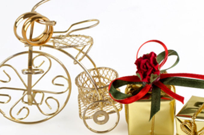 36th wedding anniversary - Traditional 36th Wedding Anniversary Gifts
