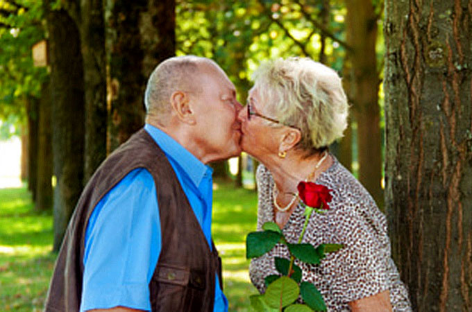 28th Wedding Anniversary Gift: 68th Year Wedding Anniversary Gifts And Ideas
