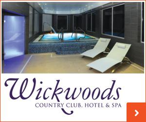 Wickwoods