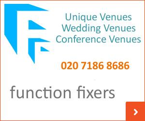 Function Fixers