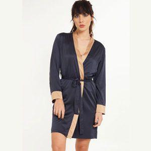 Buy her a LingaDore La-Regina Kimono
