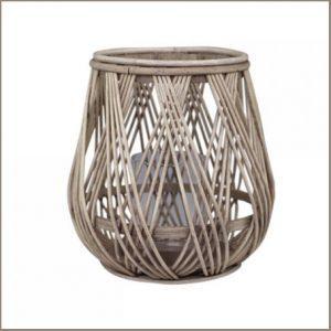 Buy them a Bamboo Lantern.
