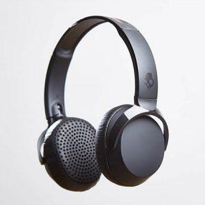 Buy the skull candy wireless headphones