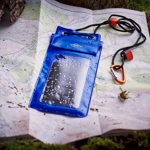 Buy him this waterproof phone case