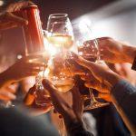 Alternative ideas to celebrate your wedding anniversary