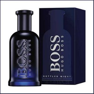Buy him some of his favourite after shave or fragrances for this anniversary gift