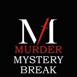 Buy them a Murder Mystery Hotel Break with Dinner for Two for this anniversary gift
