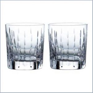 Buy him these stylish neptune tumblers for this anniversary gift
