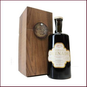 Buy him a bottle of vintage port for this anniversary gift, we have a great selection to choose from