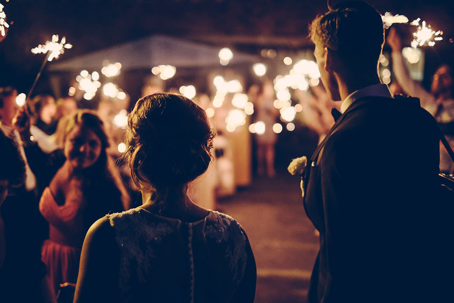 When to renew your vows?