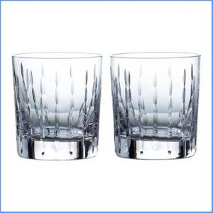 Buy him this set of neptine Tumblers for this anniversary gift