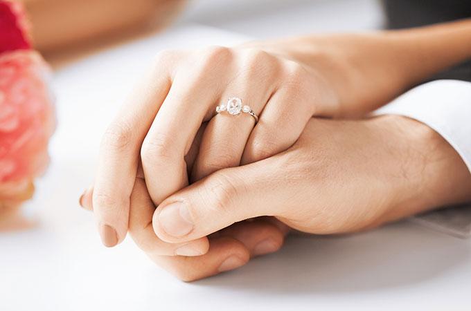 15th wedding anniversary